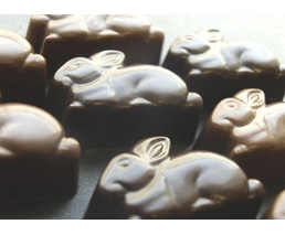 Lapins Gourmands