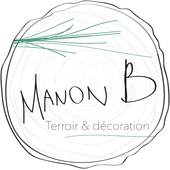 Manon Brassard - Terroir & Décoration