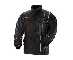 Manteau Arctic Cat homme Tactic Advantage