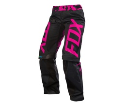 Pantalon Fox Racing Switch pour femme