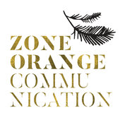 Catherine Potvin - Zone Orange communication
