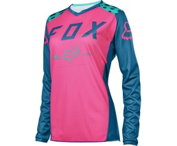 Maillot pour femme Fox Racing Switch