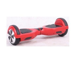 HoverBoard (Balance Board)