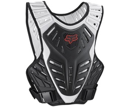 Plastron Fox Racing Titan Race