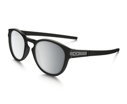 Lunette de soleil Oakley Latch™ Machinist Collection