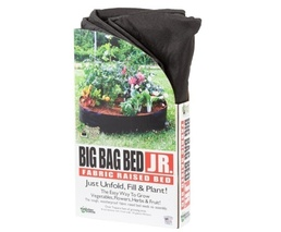 Smart Pot Big Bag Bed JR.