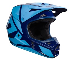 Casque Fox Racing V1 Race