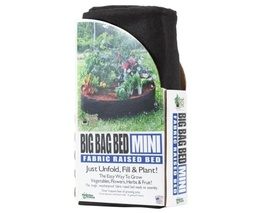 Smart Pot Big Bag Bed Mini