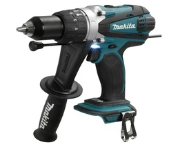 Perceuse-tournevis Makita