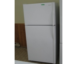 REFRIGERATEUR JENN-AIR